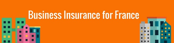 professional-insurance-france
