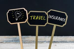 Travel insurance: What are the benefits?