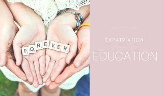 article-education-expatriation