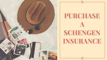 mondassur-schengen-insurance